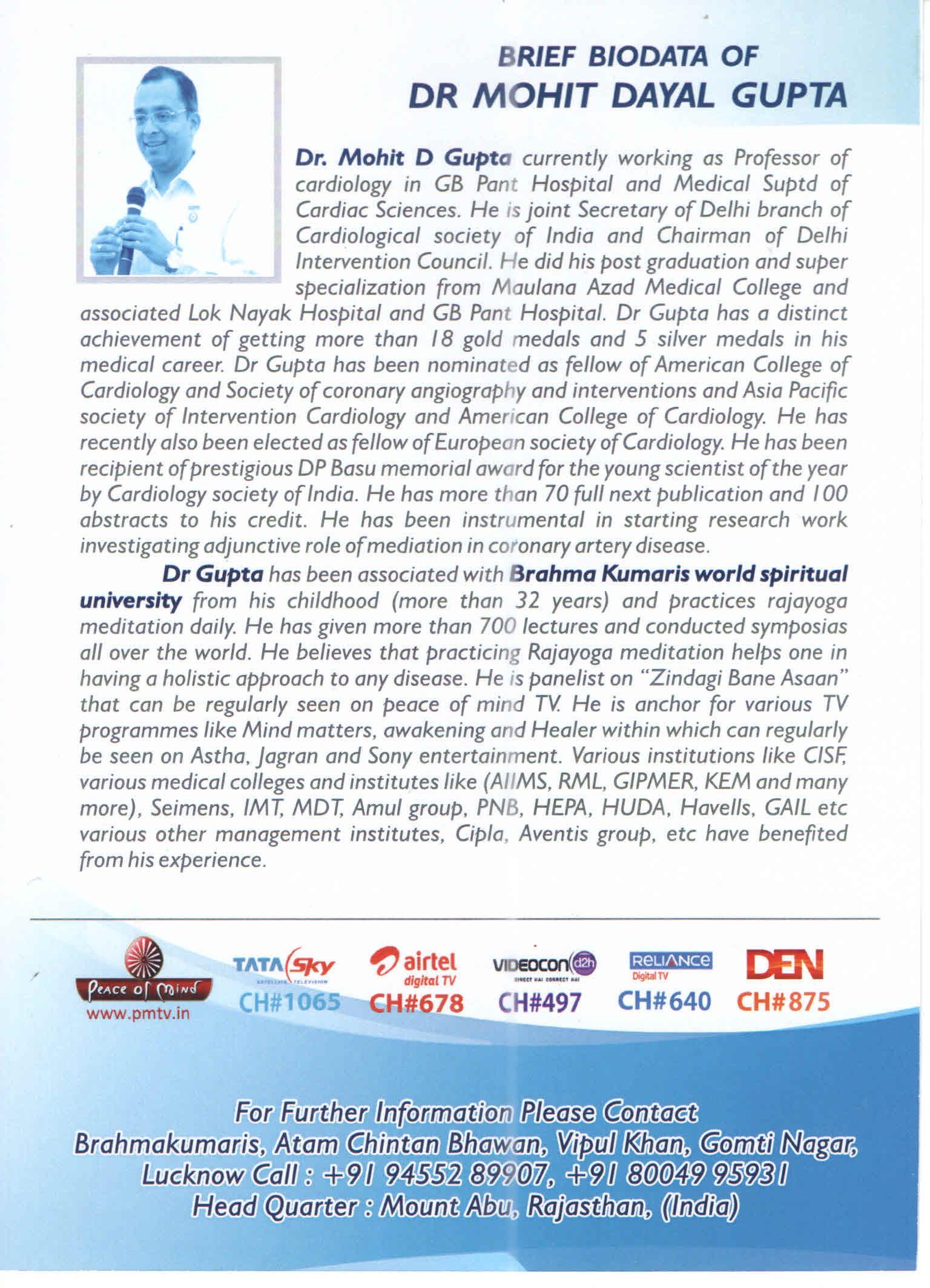15-04-2018 Dr. Mohit Gupta1
