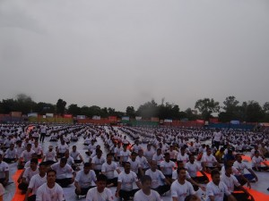 lucknow yoga4