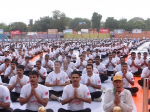lucknow yoga6